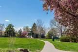 12552 Bates Circle - Photo 31