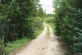1520 Lump Gulch Road - Photo 11