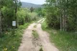 1520 Lump Gulch Road - Photo 2