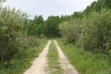 1520 Lump Gulch Road - Photo 21
