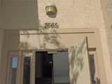 7665 Quincy Avenue - Photo 32