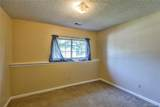 17808 Tennessee Drive - Photo 22