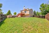 17808 Tennessee Drive - Photo 4