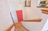 17808 Tennessee Drive - Photo 6