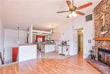 17808 Tennessee Drive - Photo 8
