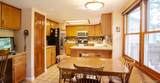 13032 Emerson Street - Photo 10