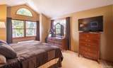13032 Emerson Street - Photo 18
