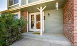 13032 Emerson Street - Photo 2