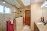 13032 Emerson Street - Photo 20