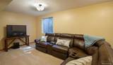 13032 Emerson Street - Photo 21