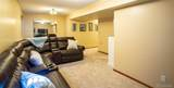 13032 Emerson Street - Photo 22