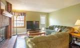 13032 Emerson Street - Photo 9