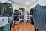 2427 Josephine Street - Photo 26