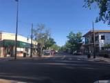 1500 University Boulevard - Photo 22