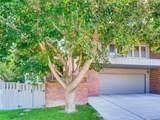 13 Beacon Hill Lane - Photo 40