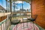 1718 Mapleton Avenue - Photo 12