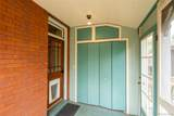 1718 Mapleton Avenue - Photo 13
