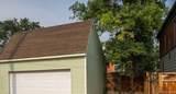 1718 Mapleton Avenue - Photo 36
