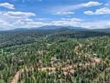 107 Mt Powderhorn Lane - Photo 32