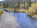 River Run Dr Drive - Photo 2