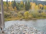River Run Dr Drive - Photo 3