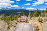 7614 Blue Creek Road - Photo 6