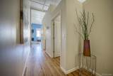 1555 California Street - Photo 4