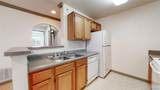 5620 Fossil Creek Parkway - Photo 10