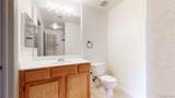 5620 Fossil Creek Parkway - Photo 16