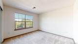 5620 Fossil Creek Parkway - Photo 18