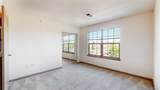 5620 Fossil Creek Parkway - Photo 19
