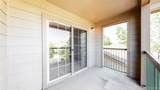 5620 Fossil Creek Parkway - Photo 24