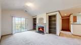 5620 Fossil Creek Parkway - Photo 5