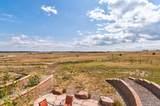 5753 Windridge Point - Photo 34