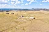 5753 Windridge Point - Photo 39
