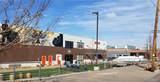 3101 Blake Street - Photo 33