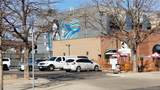 3101 Blake Street - Photo 35