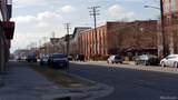 3101 Blake Street - Photo 36