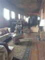 408 Russell Avenue - Photo 15
