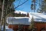 1140 Ski Hill Road - Photo 17