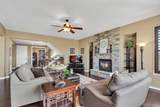 10679 Manorstone Drive - Photo 4