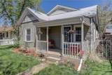 5570 Curtice Street - Photo 1
