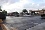 3997 Academy Boulevard - Photo 15