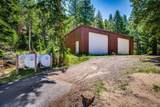 24400 Snow Valley Road - Photo 31