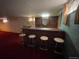 917 Elkhorn Road - Photo 14