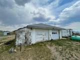 917 Elkhorn Road - Photo 27