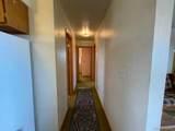 917 Elkhorn Road - Photo 9