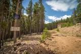 101 Sioux Trail - Photo 6