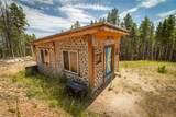 101 Sioux Trail - Photo 7