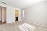 25508 Archer Place - Photo 12